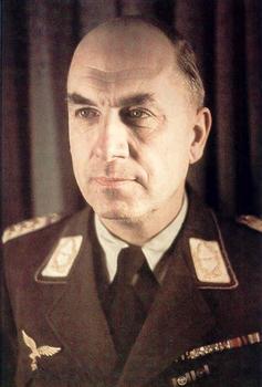 Fritz Todt.JPG