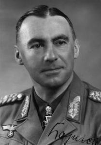 Fritz_Bayerlein.jpg