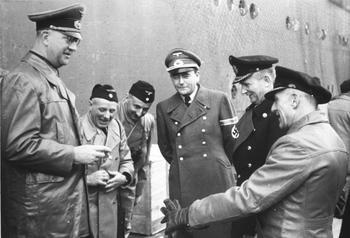 Fromm, Speer, Dönitz und Kehrl.jpg