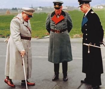 Göring, Keitel, Dönitz.jpg