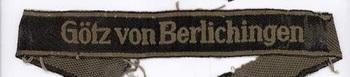 Götz von Berlichingen.jpg