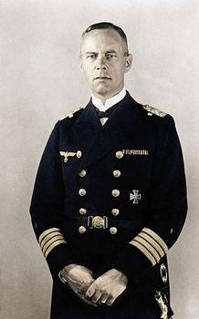 Günter Lütjens.jpg