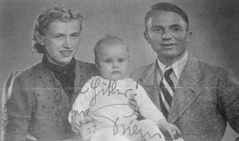 Günther Prien family.jpg