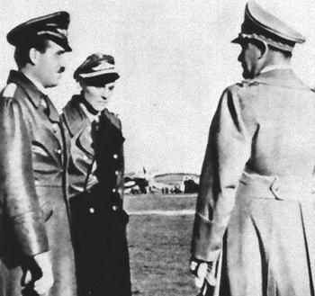 Galland Hartmann  Goering.jpg