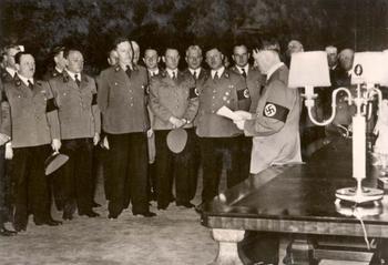 Gauleiter's _Hitler.jpg