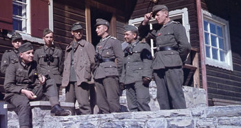 Gebirgsjäger-Division.jpg