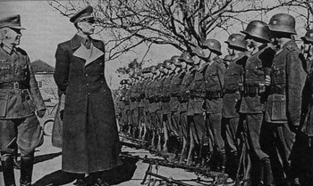 Gen. Andrei Vlasov reviews his troops.jpg