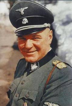 Gen Johann Rattenhuber.jpg