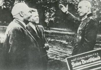 Generál von Seydlitz.jpg