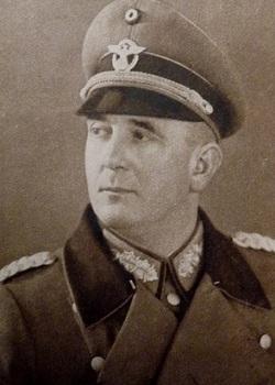 General Arthur Mülverstedt  the Police Division.jpg