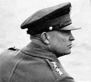 General Eisenhower.jpg