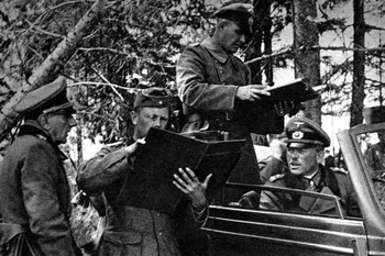 General Oberst Heinz Guderian.jpg