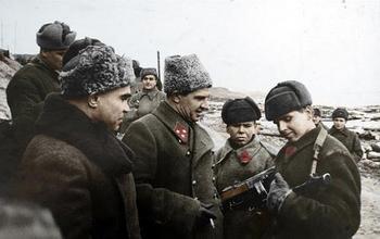 General Vasily Chuikov and soldiers.jpg