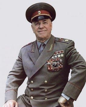 General_Zhukov.jpg