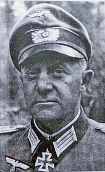 General_der_Infanterie_Otto_Lasch.jpg