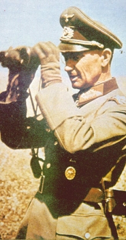 Generalfeldmarschall Walter Model_1.jpeg