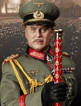 Generalfeldmarschall Wilhelm Keitel 1/6.jpg