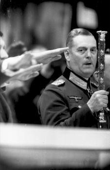 Generalfeldmarschall Wilhelm_Keitel.jpg