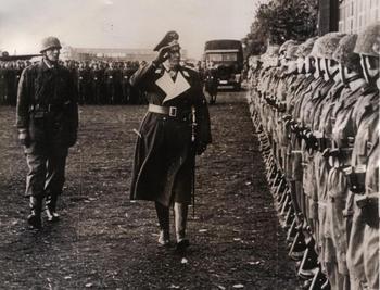 Generaloberst Kurt Student Fallschirmjäger.jpg