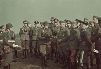 Generaloberst Walter von Reichenau, Oberbefehlshaber der 6. Armee.jpg