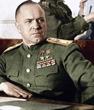 Georgy Zhukov.JPG
