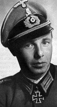 Gerhard Boldt was one of the last men in the Berlin bunker in 1945.jpg