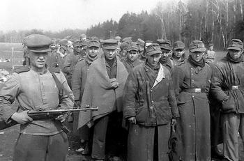 German POW in Koenigsberg. April 1945.jpg