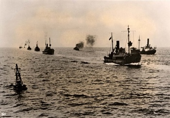 German fishing boats.jpg