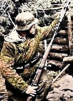 German rifle grenade.jpg