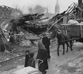 Germans-expelled--1945.jpg