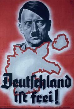 GermanyIsFree.jpg