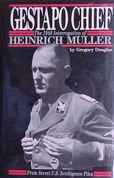 Gestapo-Chef_Heinrich Müller.jpg