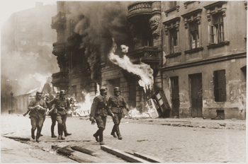 Ghetto_Uprising_Warsaw2.jpg