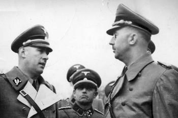 Globocnik und Himmler.jpg