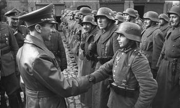 Goebbels 1945.jpeg