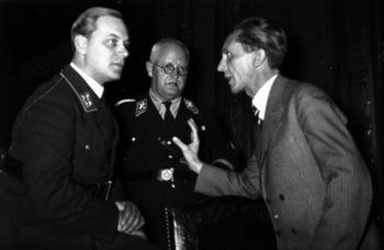 Goebbels Rosenberg.jpg
