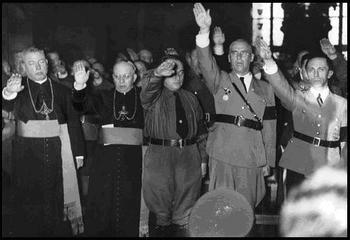 Goebbels and Frick.jpg