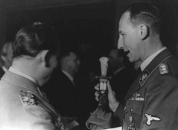 Goering-with-Heydrich.jpg