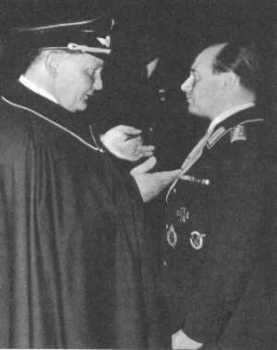 Goering and Ernst Udet.jpg