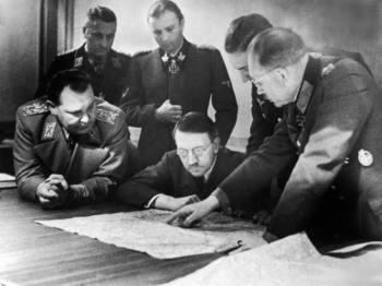 Goering, Fegelein,Hitler, Guderian.jpg
