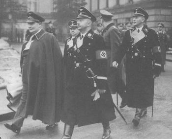 Goering,Himmler , Heydrich.jpg