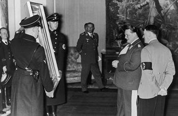 Goering_hitler nazi_art.jpg