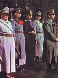 Goring, Keitel, Donitz, Himmler, Hitler.jpg