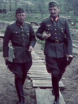 Gotthard Heinrici & Heinrich von Vietinghoff.jpg