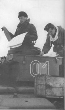 Graf Strachwitz GD.jpg
