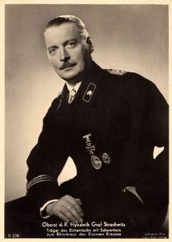 Graf Strachwitz8.jpg