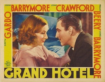 Greta Garbo in Grand Hotel  1932.jpg