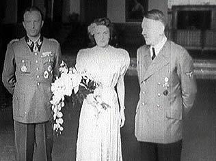 Gretl und Fegelein Wedding.jpg