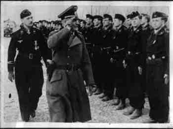 Guderian, Oberst Graf Strackwitz.jpg