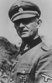 Gustav Krukenberg.JPG